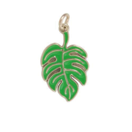 Yankee Candle Charming Scents Charm Palm Leaf