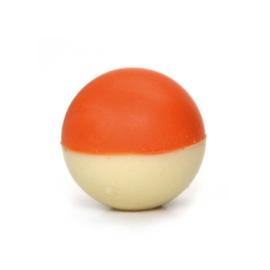 Chocoladebikkels Ongelofelijke Orange