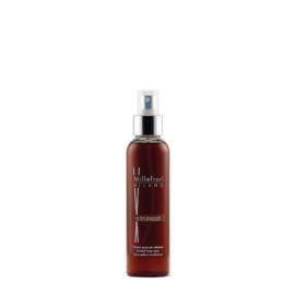 Millefiori Milano Huisparfum 150ml Vanilla & Wood