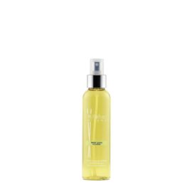Millefiori Milano Huisparfum 150ml Lemon Grass