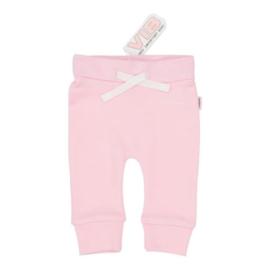 VIB Baby Broekje Roze (0-3 Maanden)