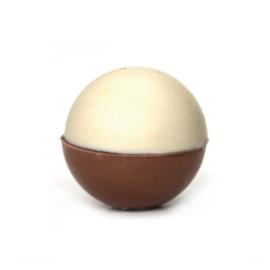 Chocoladebikkels Kolossale Kokos