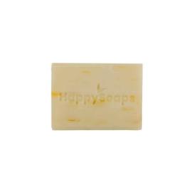HappySoaps Gastenzeepje Haver, Calendula en Kamille 30g