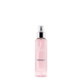 Millefiori Milano Huisparfum 150ml Magnolia Blossom & Wood