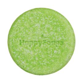 HappySoaps Shampoo Bar Tea-Riffic 70g