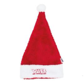 VIB Mutsje Kerstman