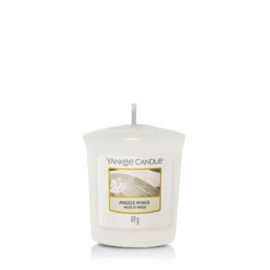 Yankee Candle Votive Angels Wings
