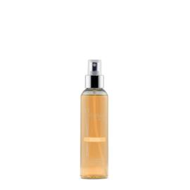 Millefiori Milano Huisparfum 150ml Lime & Vetiver