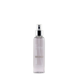 Millefiori Milano Huisparfum 150ml Cocoa Blanc & Woods