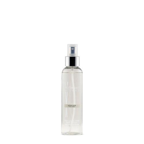Millefiori Milano Huisparfum 150ml White Musk