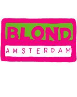Blond Amsterdam. Elke dag een beetje Blond. Blond Amsterdam artikelen herken jeaan de vrolijke en kleurrijke illustraties. Van verschillende mokken en theepotten tot fruitschalen en dieren accessoires, Blond heeft voor elk moment van de dag een artikel in zijn collectie.