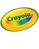 Met de kleurartikelen van Crayola kunnen kinderen hun fantasie de vrije loop laten! De missie van Crayola is om kinderen aan te moedigen om hun verbeelding op alle mogelijke manieren te uiten en zo het beste uit zichzelf te halen. Voor de allerkleinsten is er Mini Kids, met kleurartikelen voor kleine kinderhandjes. Oudere kinderen vinden hun inspiratie in de verschillende creatieve speelgoedsets. Ontdek nu het grootste assortiment van Crayola bij SwietArts!