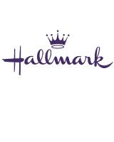 Hallmark & SwietArts vinden het belangrijk dat we mensen in het hart kunnen raken. Of je nu een mooie verjaardagskaart zoekt, iemand beterschap wilt wensen of iemand gewoonweg wilt verrassen. Wereldwijd verrast Hallmark al meer dan 100 jaar mensen met de mooiste kaarten. Verras je familie, vrienden en collega's met de leukste kaartjes en tover een lach op hun gezicht! Bestel bij SwietArts online echte Hallmark wenskaarten. Maak je keuze uit een ruime collectie Hallmark wenskaarten en cadeaus van de beste kwaliteit.  En wie verras jij met een kaart?