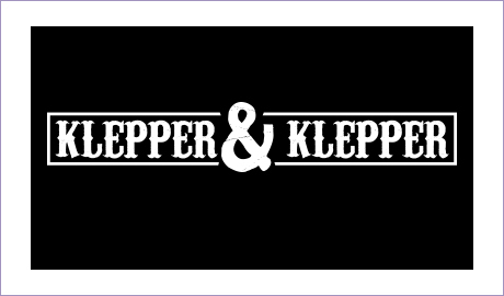 Klepper & Klepper | De lekkerste drop ooit! koop je bij SwietArts. Vandaag besteld voor 16:30 uur is morgen in huis!
