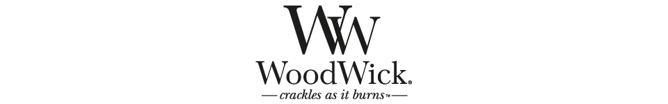 WOODWICK SUPERSTORE
