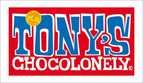 Tony's Chocolonely eerlijke chocolade producten koop je bij SwietArts. Vandaag besteld voor 16:30 uur is morgen in huis!