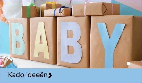 VIB VERY IMPORTANT BABY KADO IDEEEN VOOR. BABYHOWER, GEBOORTE & KRAAMKADO'S VOOR JONGENS EN MEISJES BABYS!
