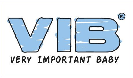 De leukste babycollectie voor pasgeboren kinderen vind je bij SwietArts. Een echte VIB herken je uit duizenden! VIB babyproducten zijn luxe afgewerkt en van de mooiste materialen gemaakt. Al onze producten voldoen aan de hoogste eisen! VIB Very Important Baby leveren wij direct uit eigen voorraad. Vandaag besteld = morgen in huis!