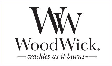 Ontdek de wereld van WoodWick geurproducten. Geurkaarsen die knetteren als ze branden en de vlam danst als een haardvuur. WoodWick direct leverbaar uit eigen voorraad en vandaag besteld = morgen in huis!
