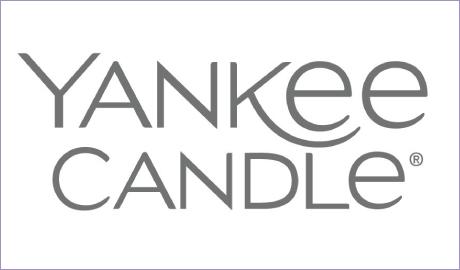 Yankee Candle geurproducten koop je bij SwietArts. Vandaag besteld voor 16:30 uur is morgen in huis!