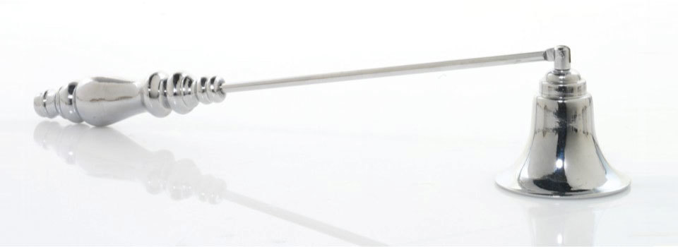 Yankee Candle Candle Snuffer
