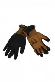 Werkhandschoen 170/608 #DH627335 Maat 8