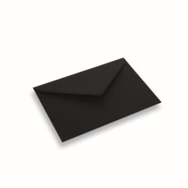 "Enveloppen ""Zwart"""