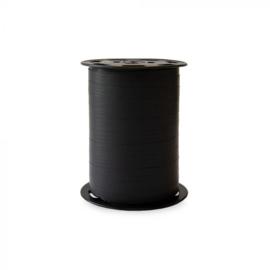 Lint 'Zwart mat'