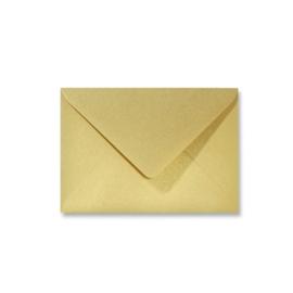 Enveloppen goud