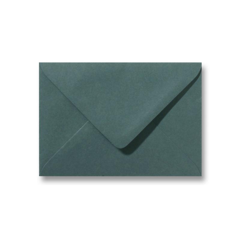 "Enveloppen ""Groen"""
