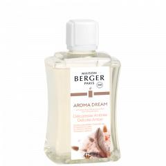Maison Berger Navulling Mist Diffuser 475 ml Aroma Dream