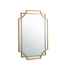 Solin spiegel