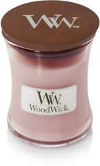 WW Rosewood Mini Candle
