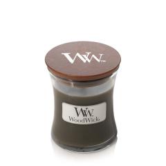WW Frasier Fir Mini Candle