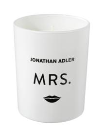 Geurkaars Mrs. Jonathan Adler
