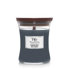 WW Evening Onyx Medium Candle
