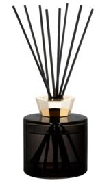 Parfum diffuser Delicat Musc Blanc 180ml
