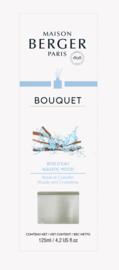 Maison Berger Geurstokjes Bouquet Parfume Bois d'Eau