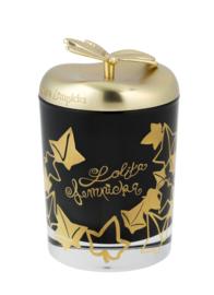 Geurkaars Lolita Lempicka Black Edition