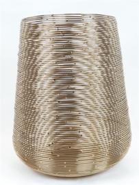 Pillar Holder Gold