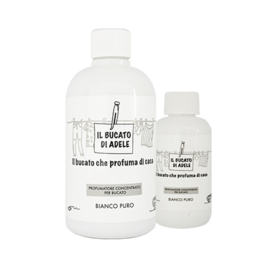 Il Bucato di Adele Bianco Puro / Puur Wit 150ml