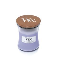 WW Lavender Spa Mini Candle