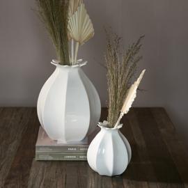Poppy Flower Vase S