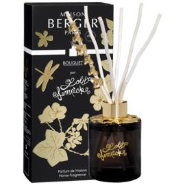 Bouquet Lolita Lempikca Black Edition