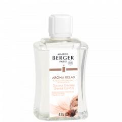 Maison Berger Navulling Mist Diffuser 475 ml Aroma Relax