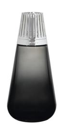 Giftset Lampe Berger Amphora Noire