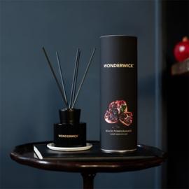 Black Pomegranate Wonderwick Diffuser