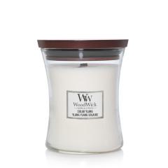 WW Solar Ylang Medium Candle