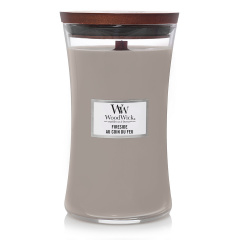 WW Fireside Large Candle