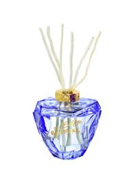 De Premium Parfumverspreider Lolita Lempicka Parme met 200ml huisparfum Lolita Lempicka